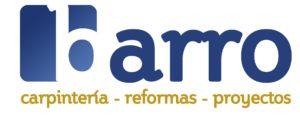 Barro, carpintería, reformas, proyectos
